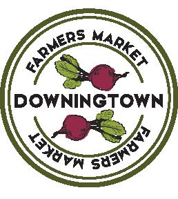 2016 dtown logo.png