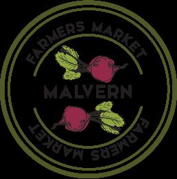 2016 malvern logo cropped.png