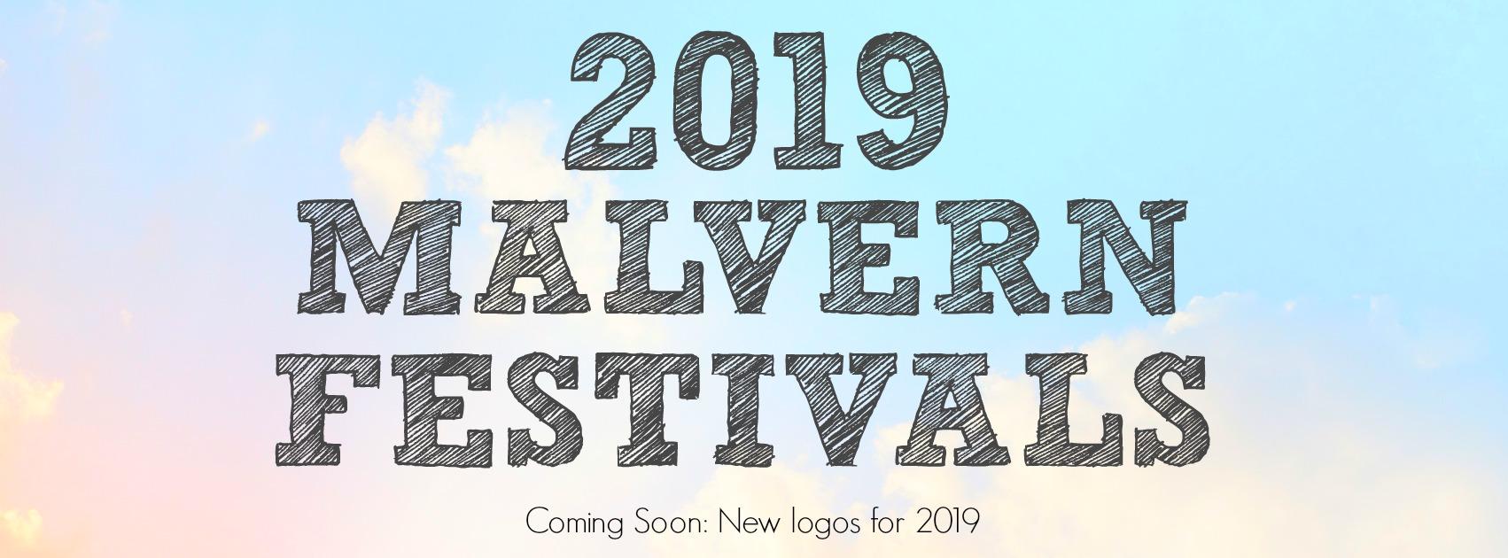 Generic Malvern Fest2.jpg