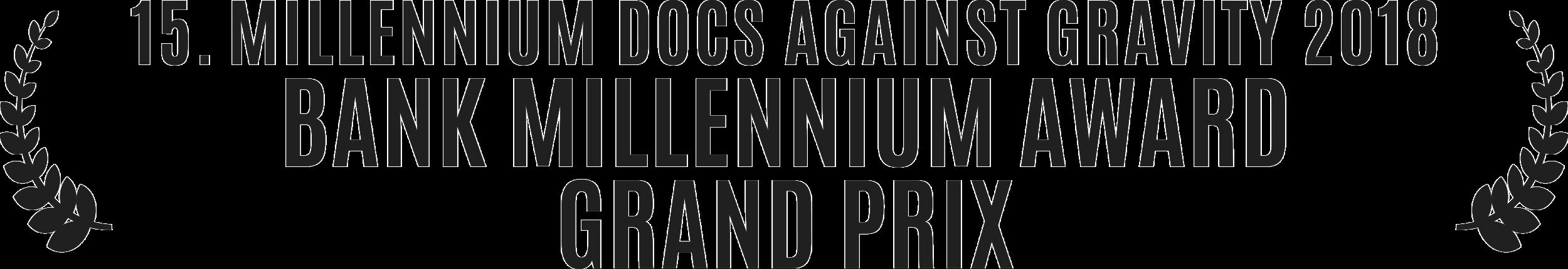 Bank Millennium Award 2018.png