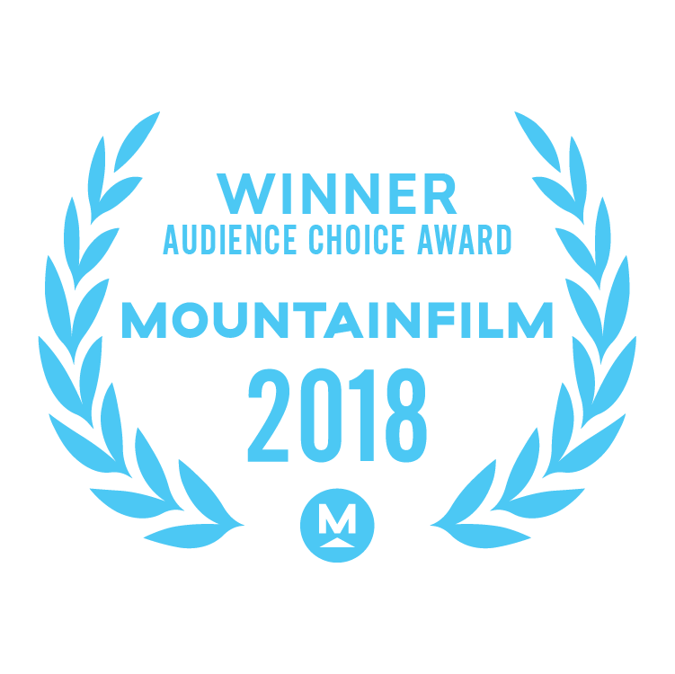 2018Mountainfilm-AudienceChoice-BLUE_WEB.png