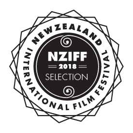 NZIFF_E-Mark2018_Primary_Selection_Logo_Black.png