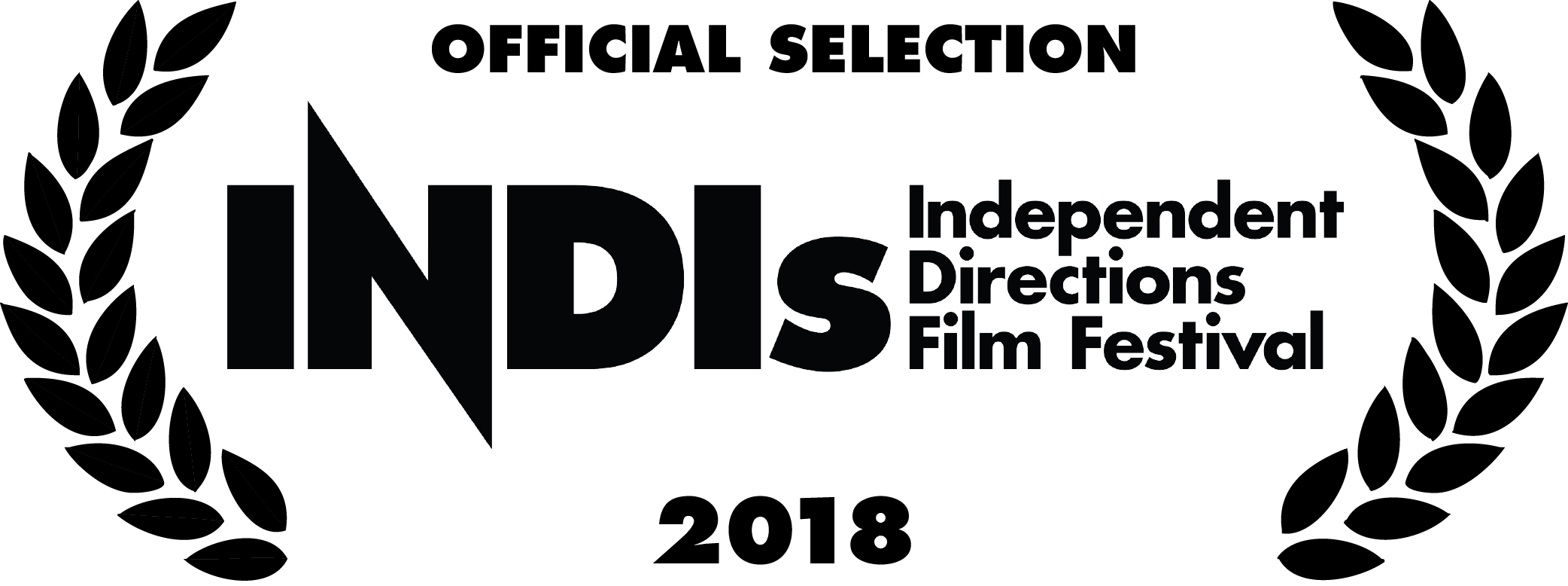 INDIs 2018 Laurels Selection B&W.png