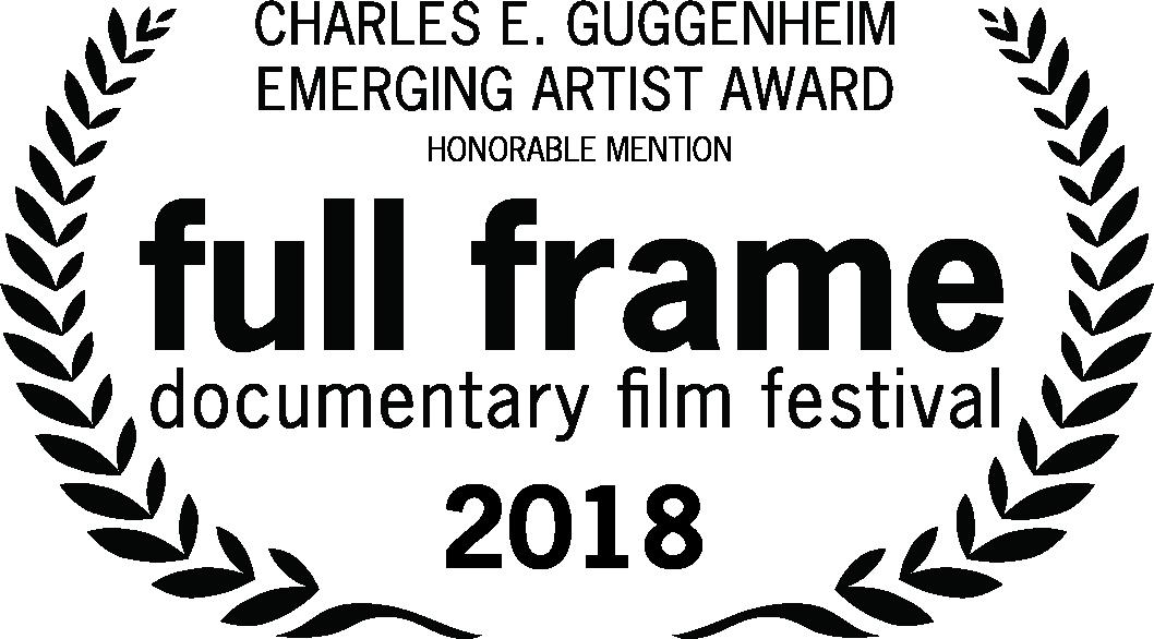 2018_Laurel_GuggenheimEmergingArtistAwardHonMen.png