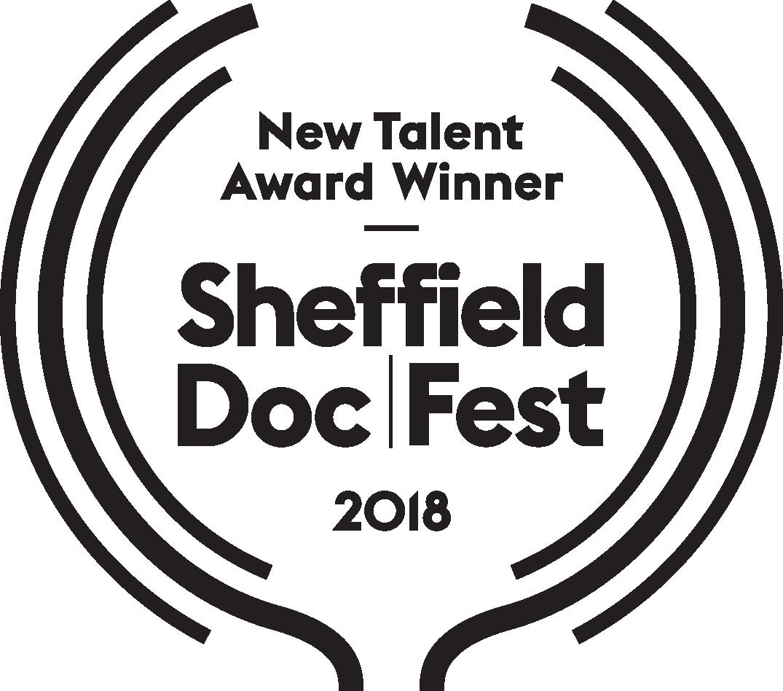 DocFest_2018_Laurels_New_Talent_Award_Winner_Black.png