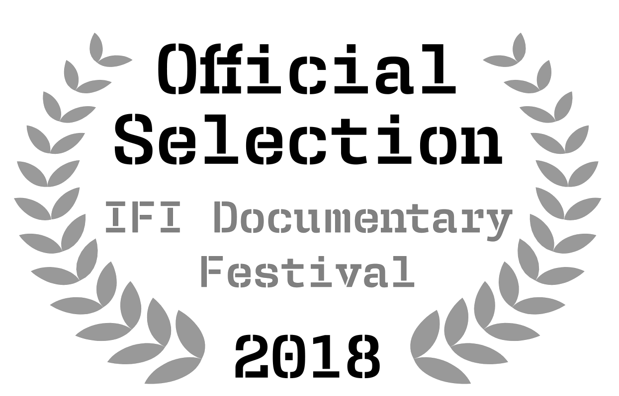 IFI-Doc-Fest-Official-Selection-2018.png