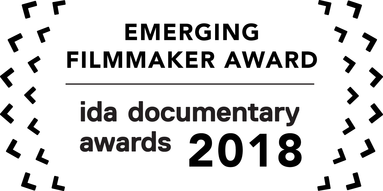 MTG_IDA_Award_laurelsEFA.png