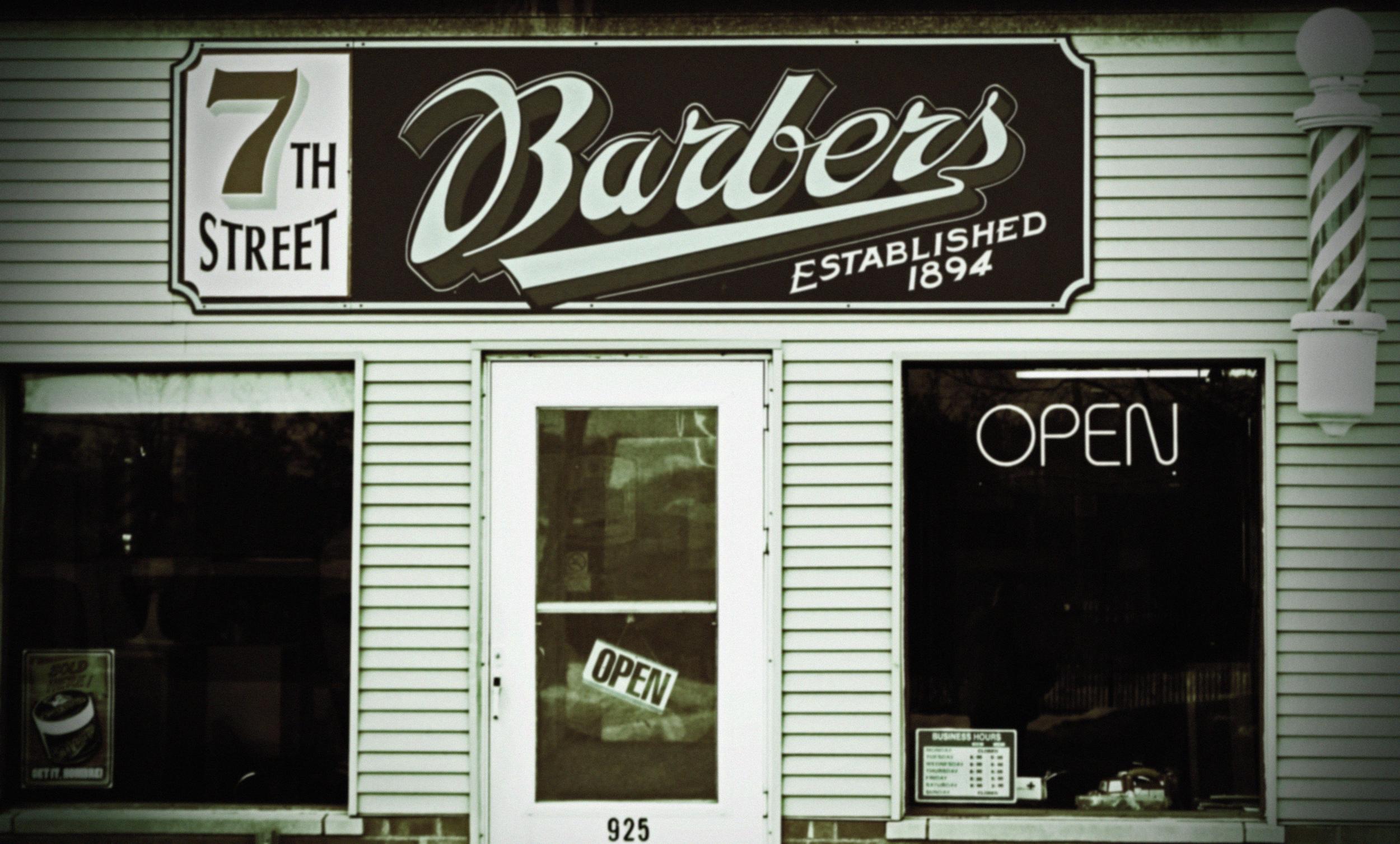 7th Street Barber.jpg