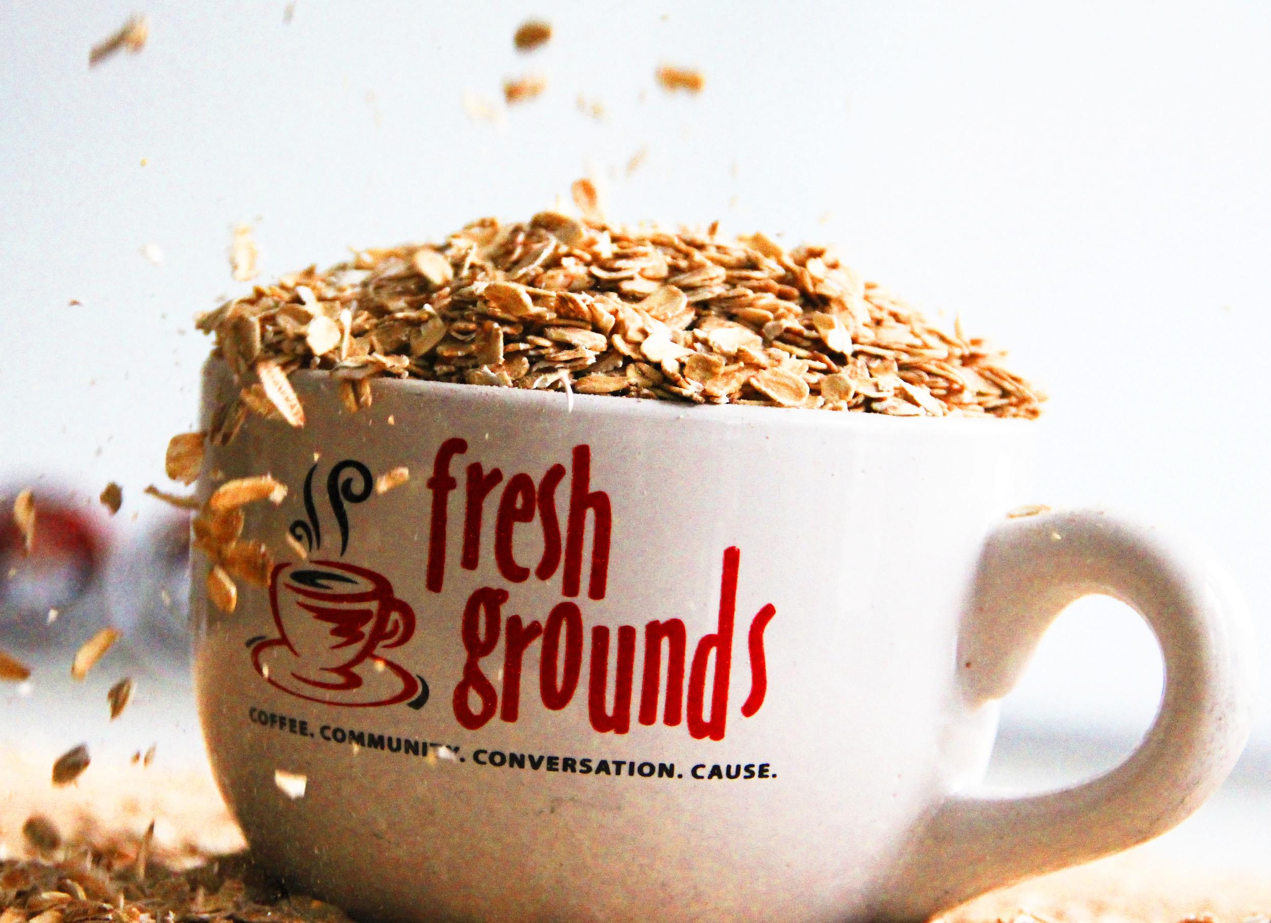 oatmeal & cup2.jpg