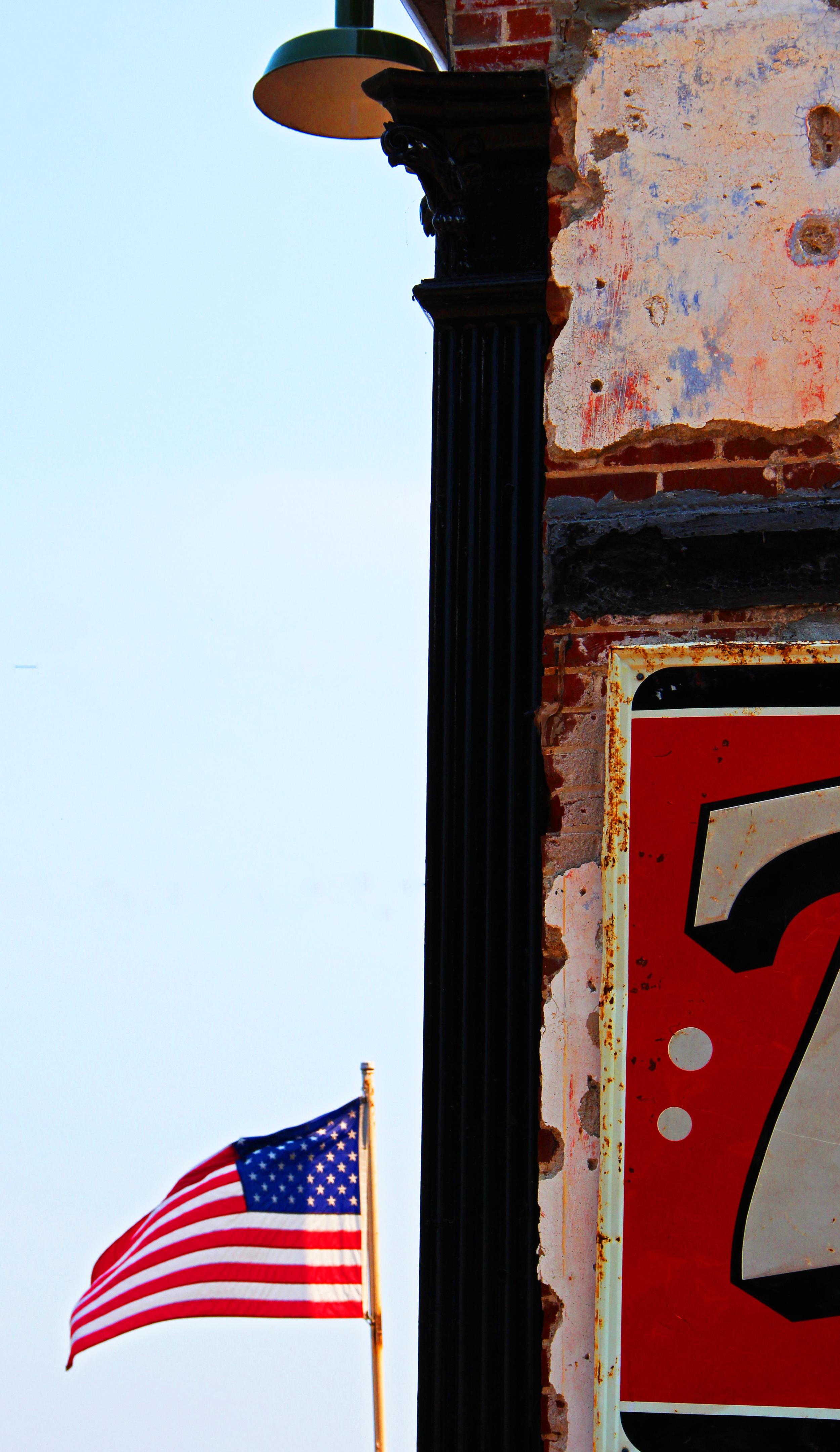 Reed's Landing Americana.jpg