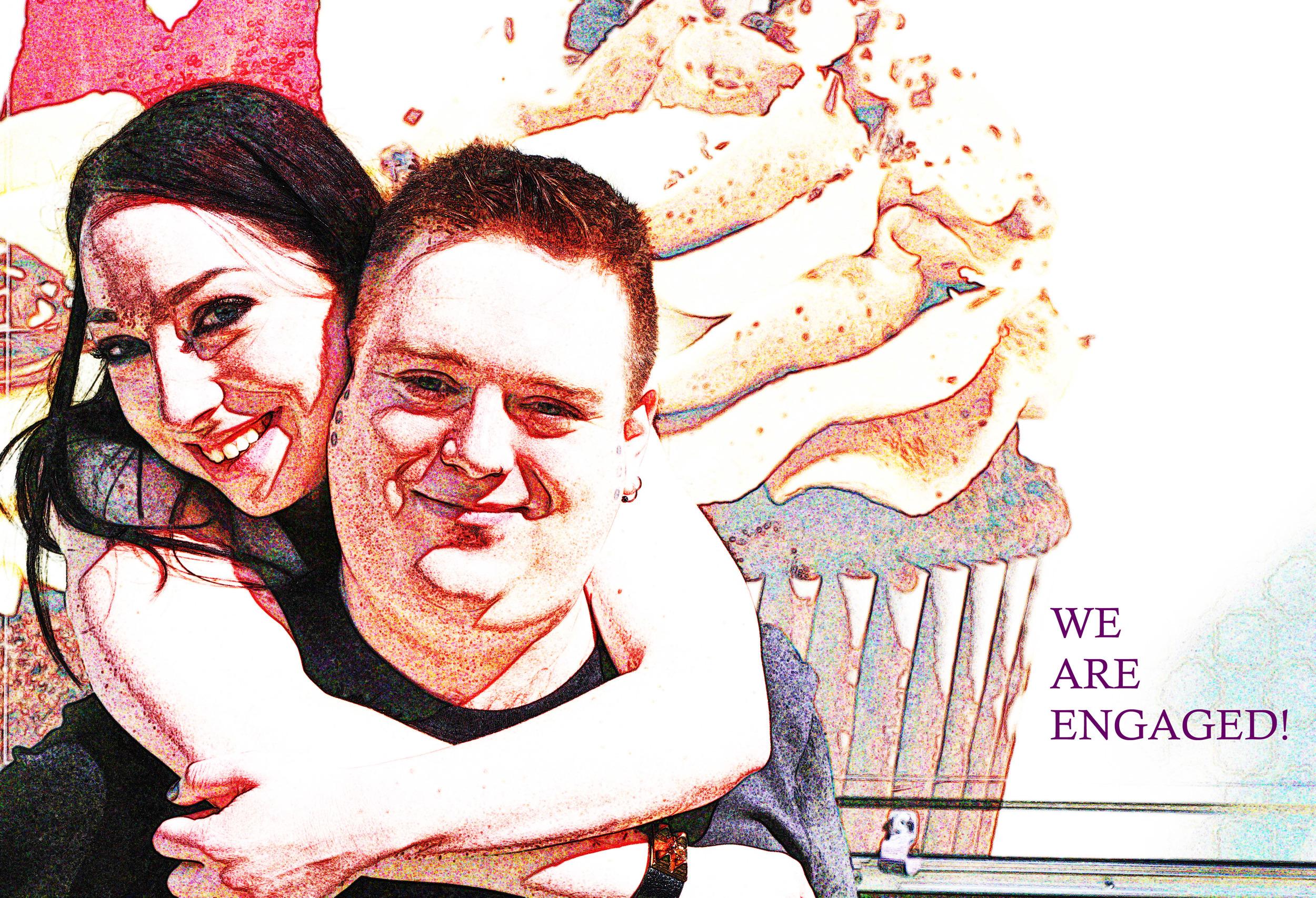Nathan and Leah Engaged.jpg