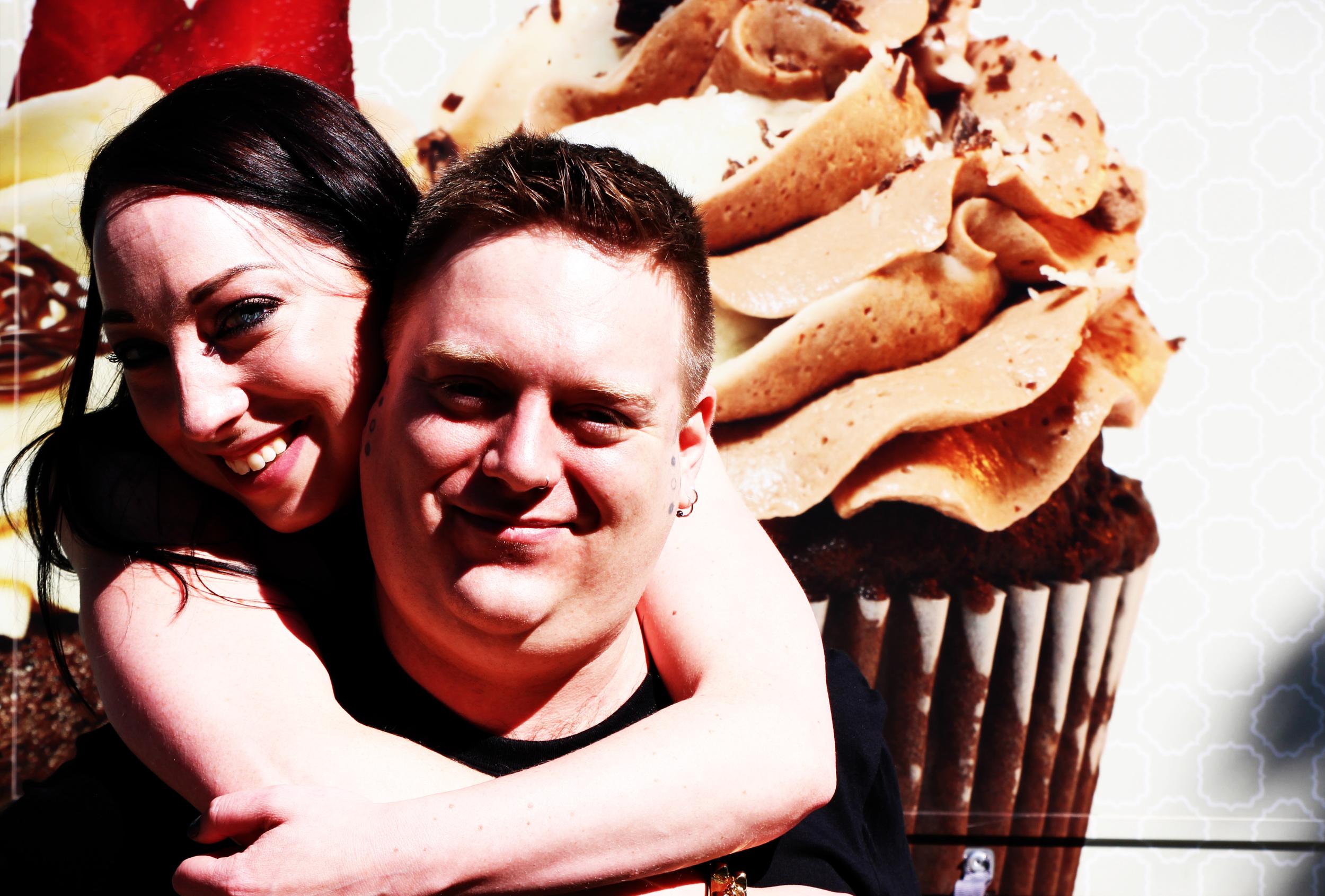 nathan and leah cupcake truck.jpg