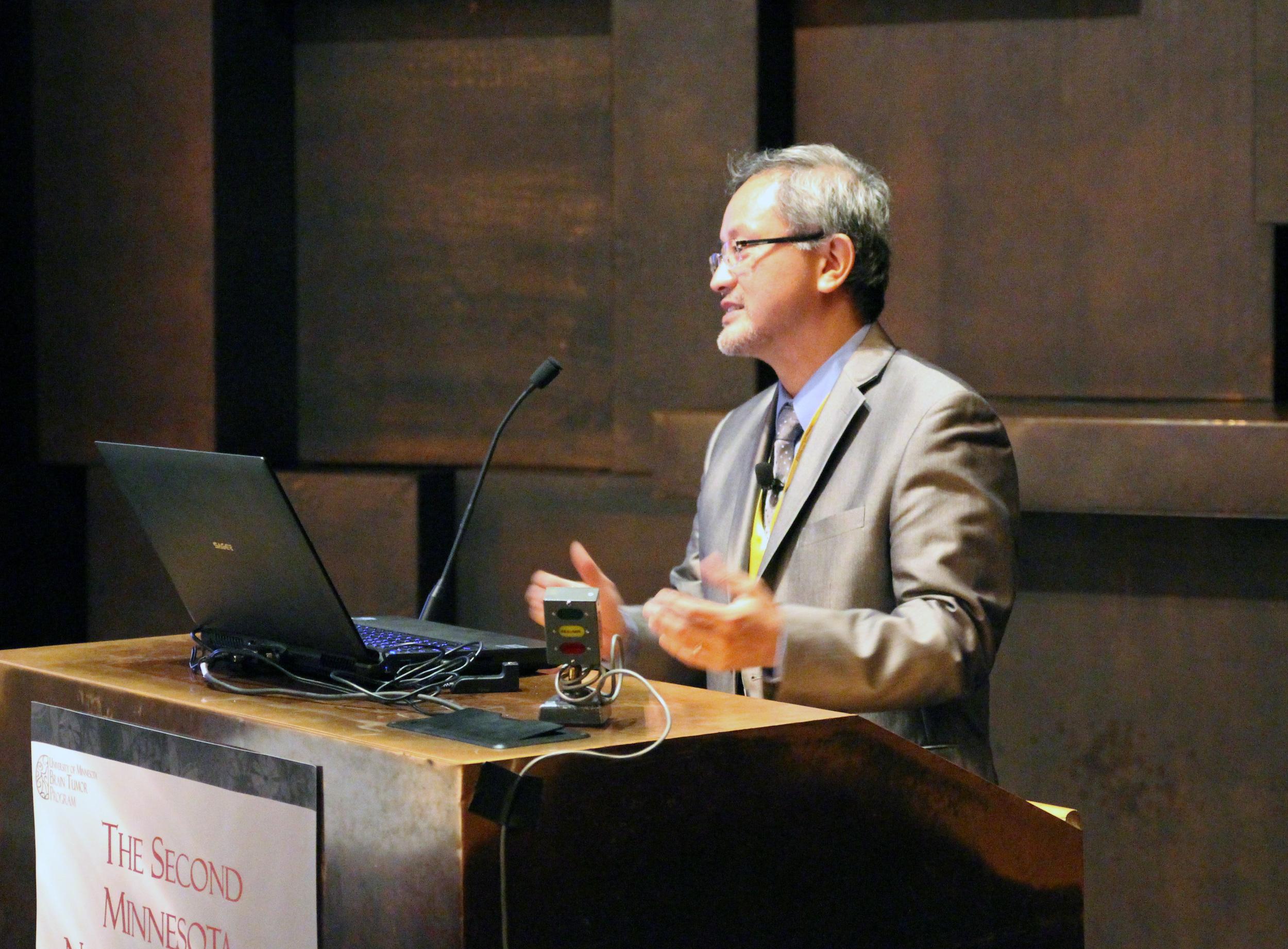 dr okada.jpg