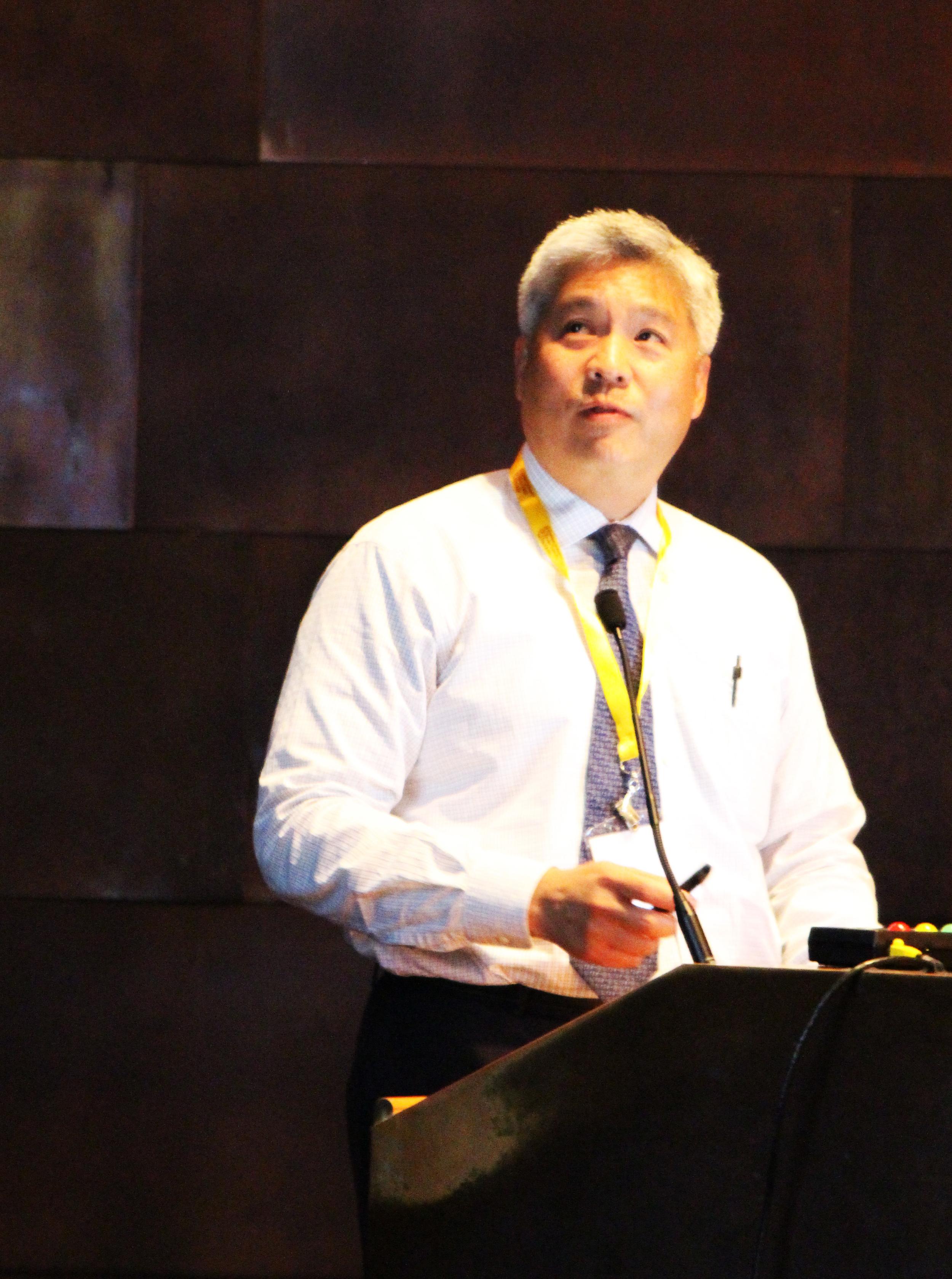 Dr Yee.jpg