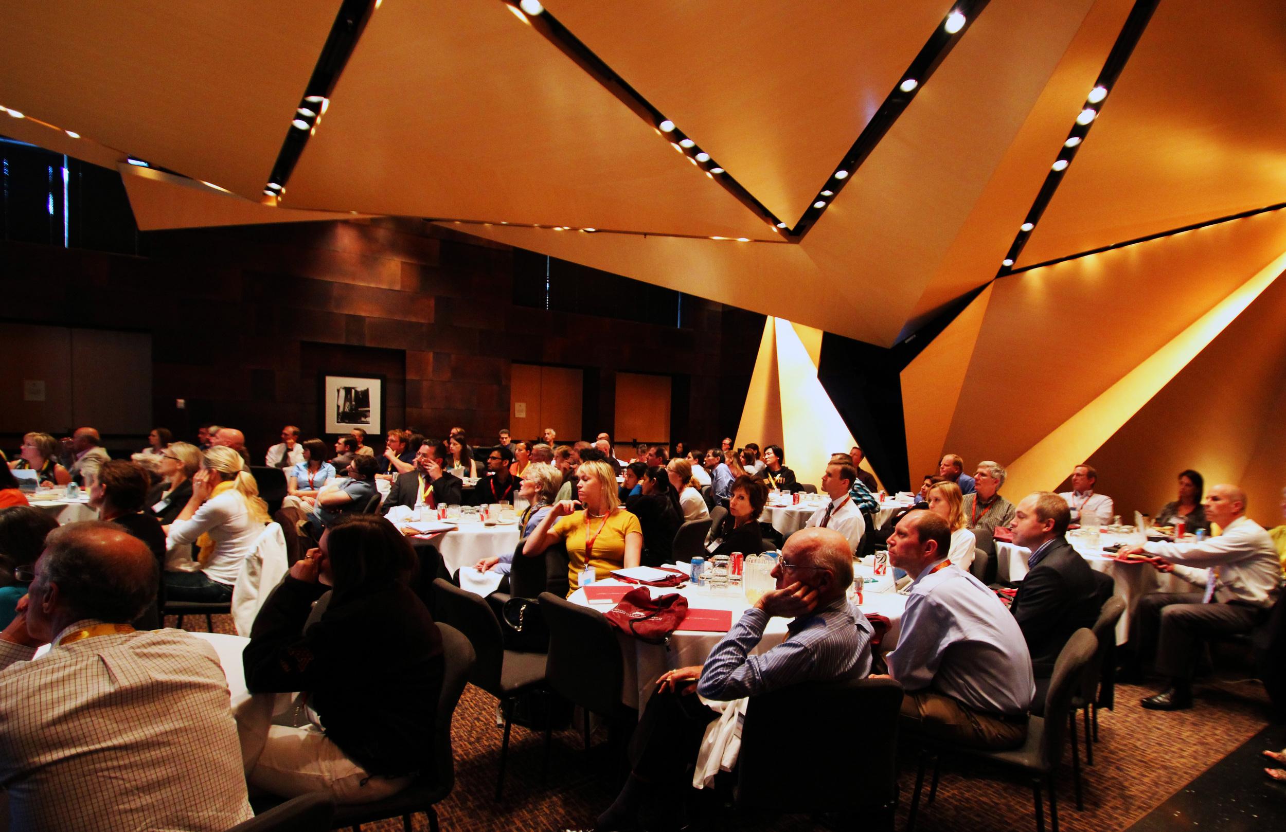 venue talk attentive.jpg