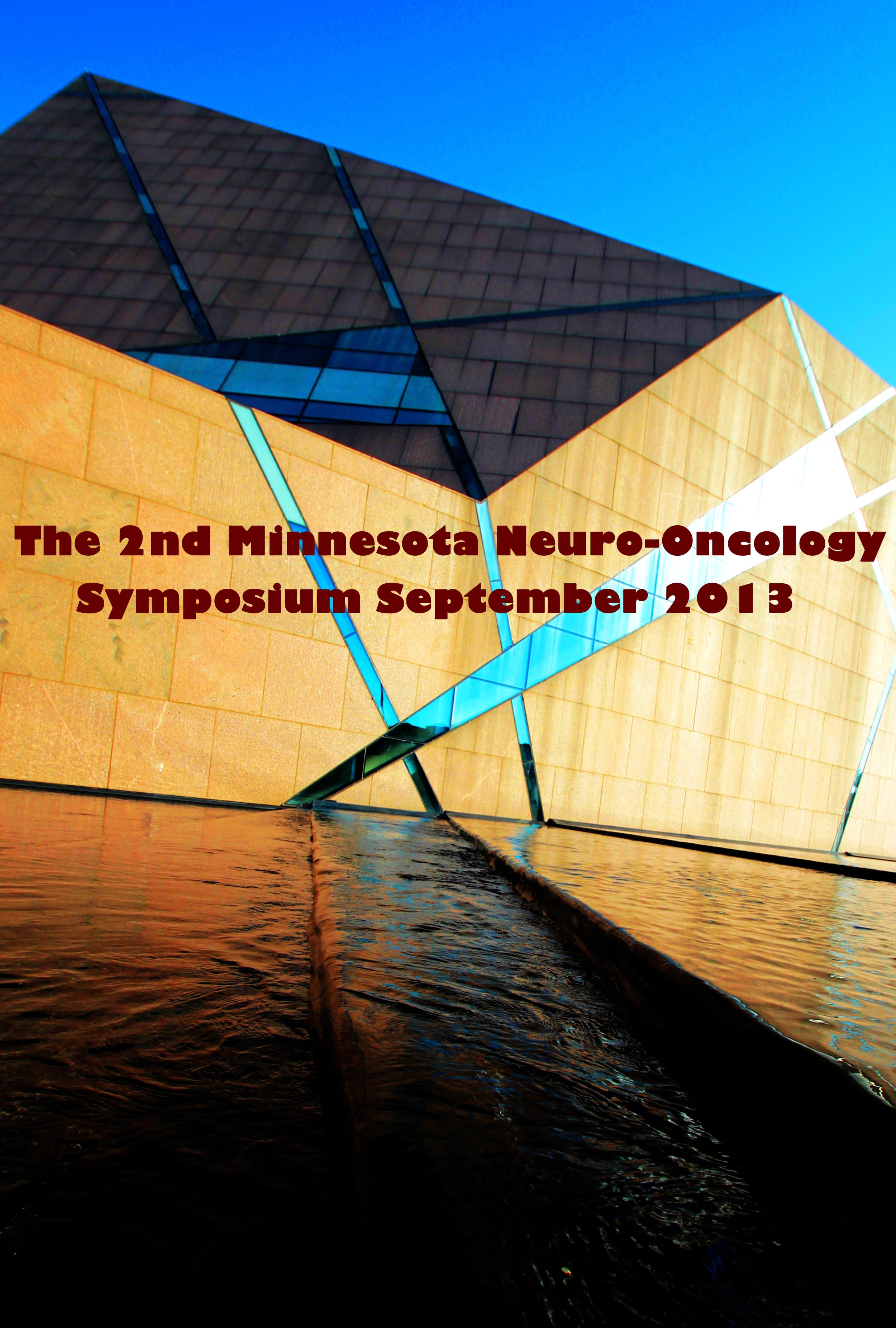 Venue Conference Title Shot.jpg