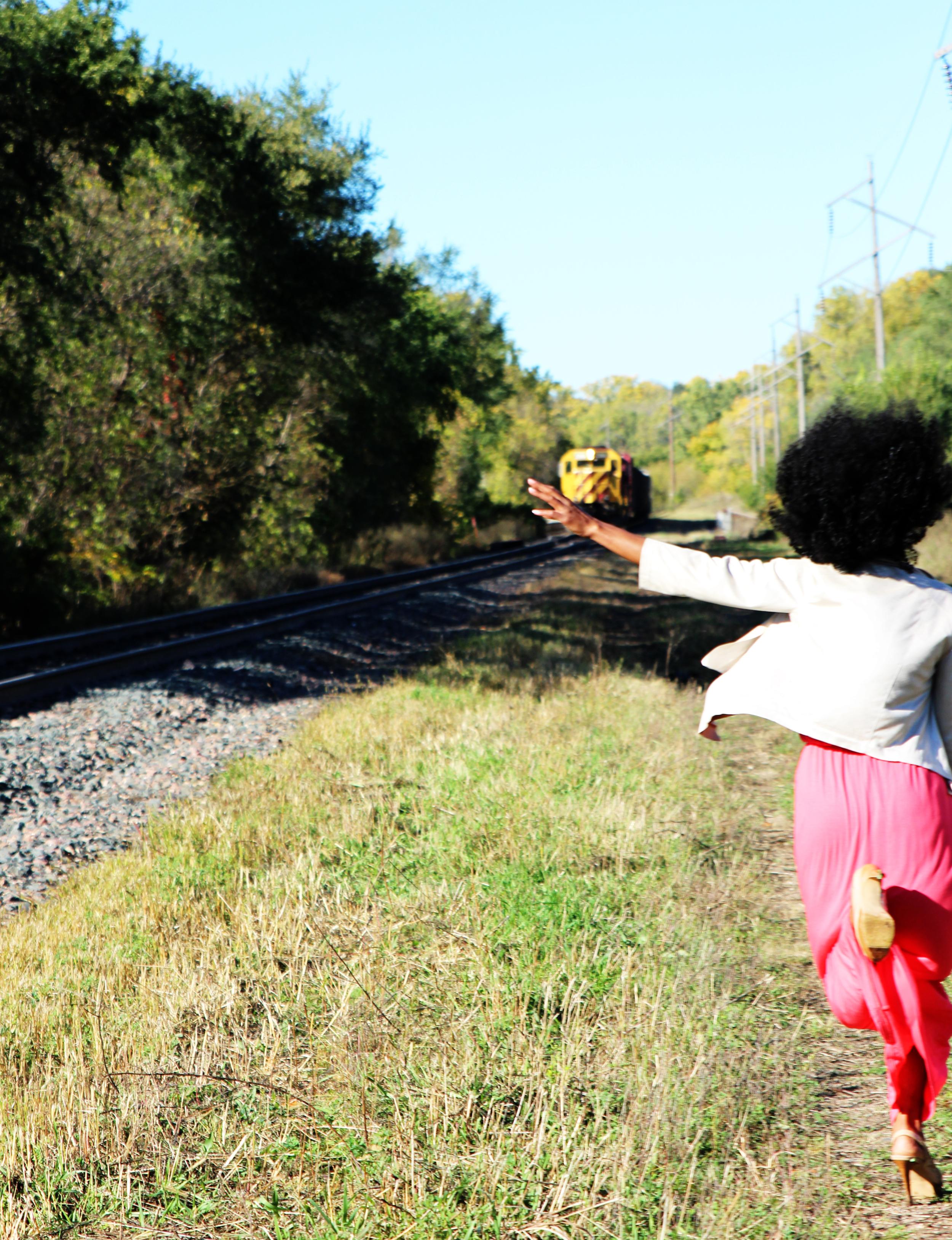 running for train.jpg