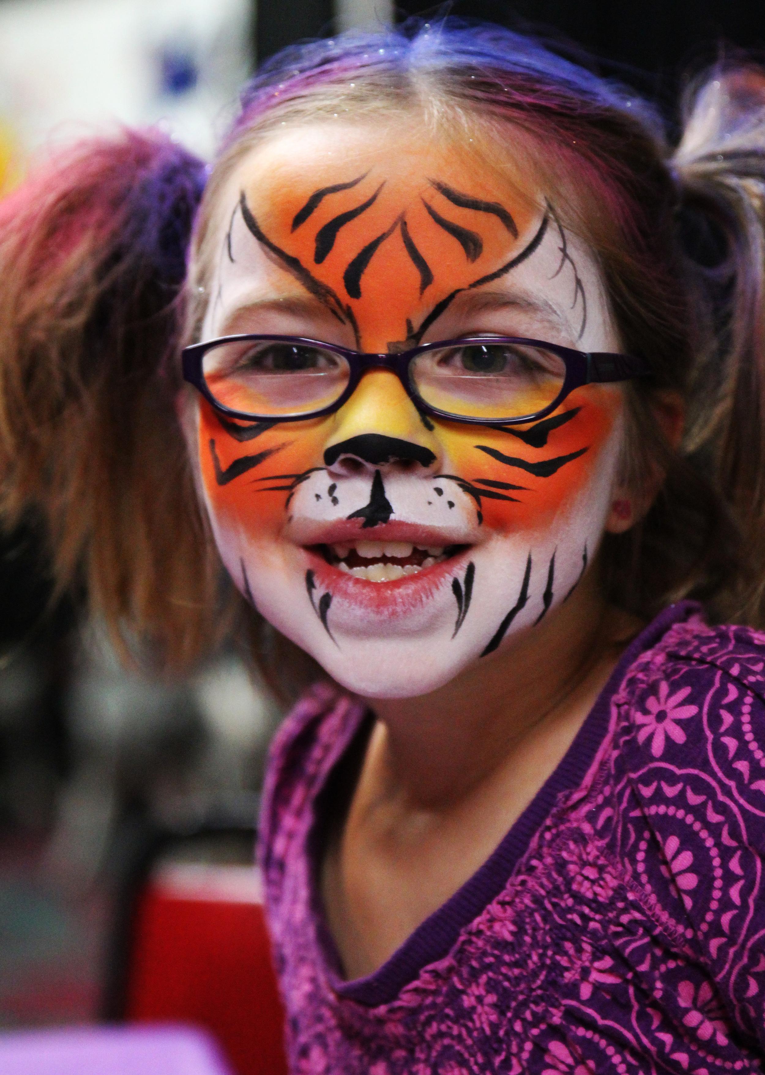 tigress.jpg