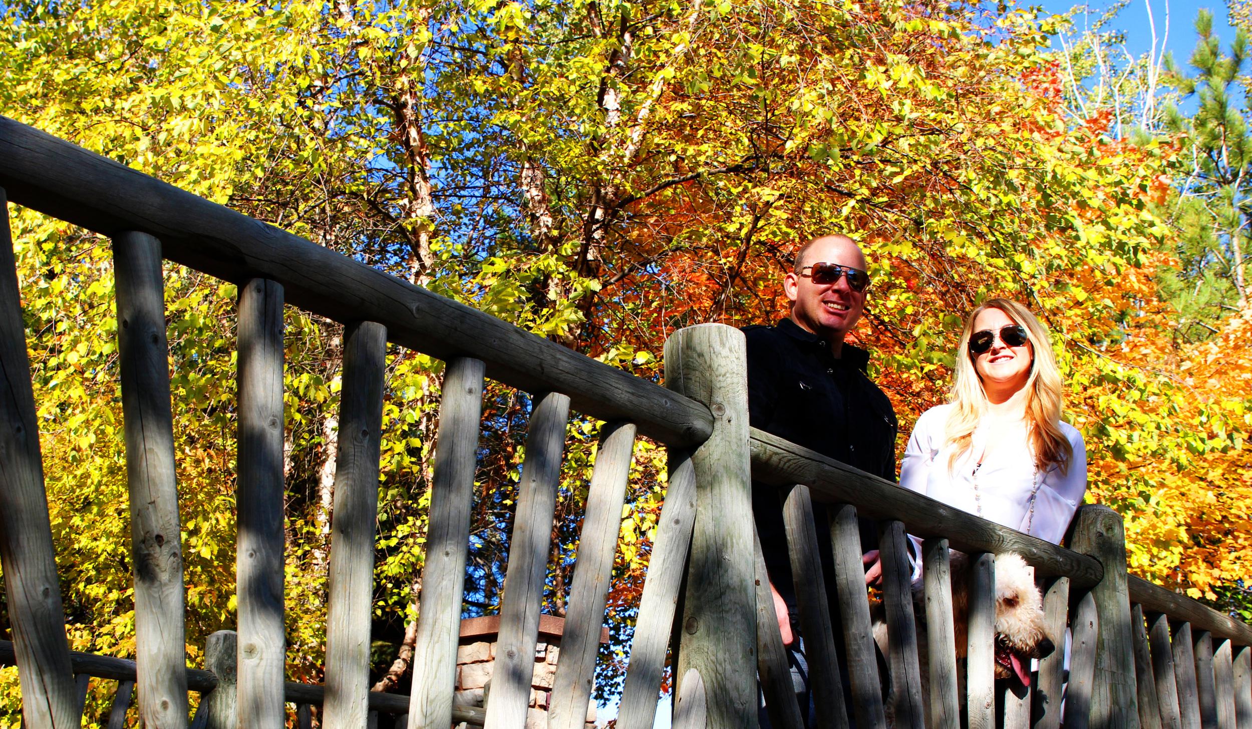 fall in centennial park.jpg