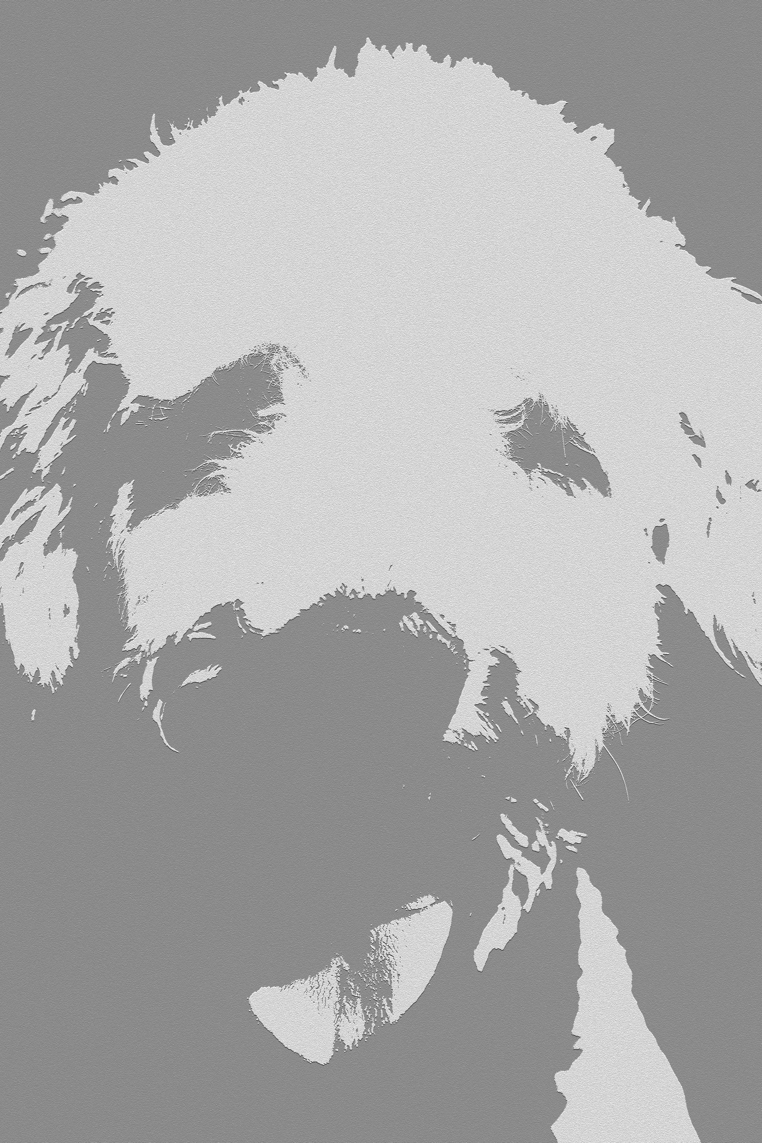 louienotepapereffect.jpg