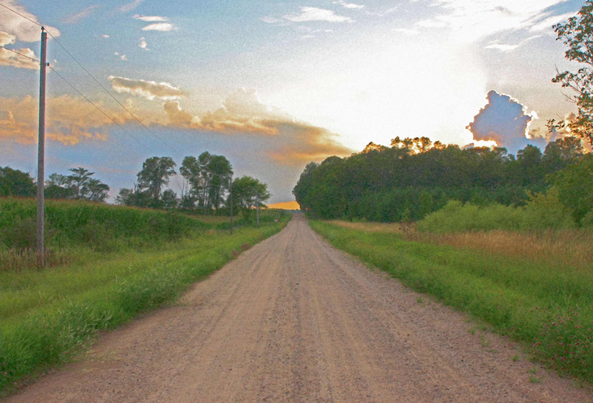 dirt road alex.jpg