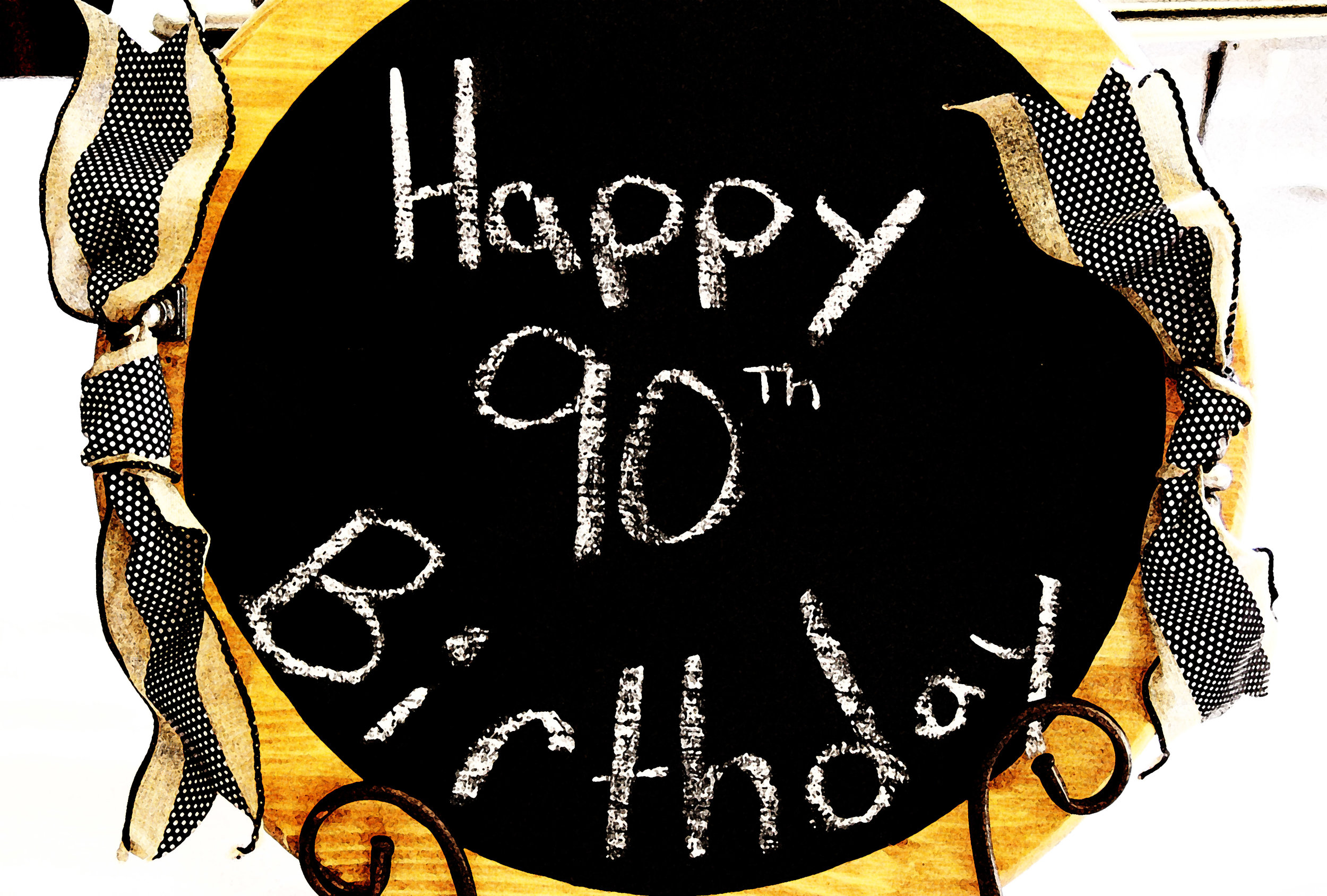 happy 90.jpg