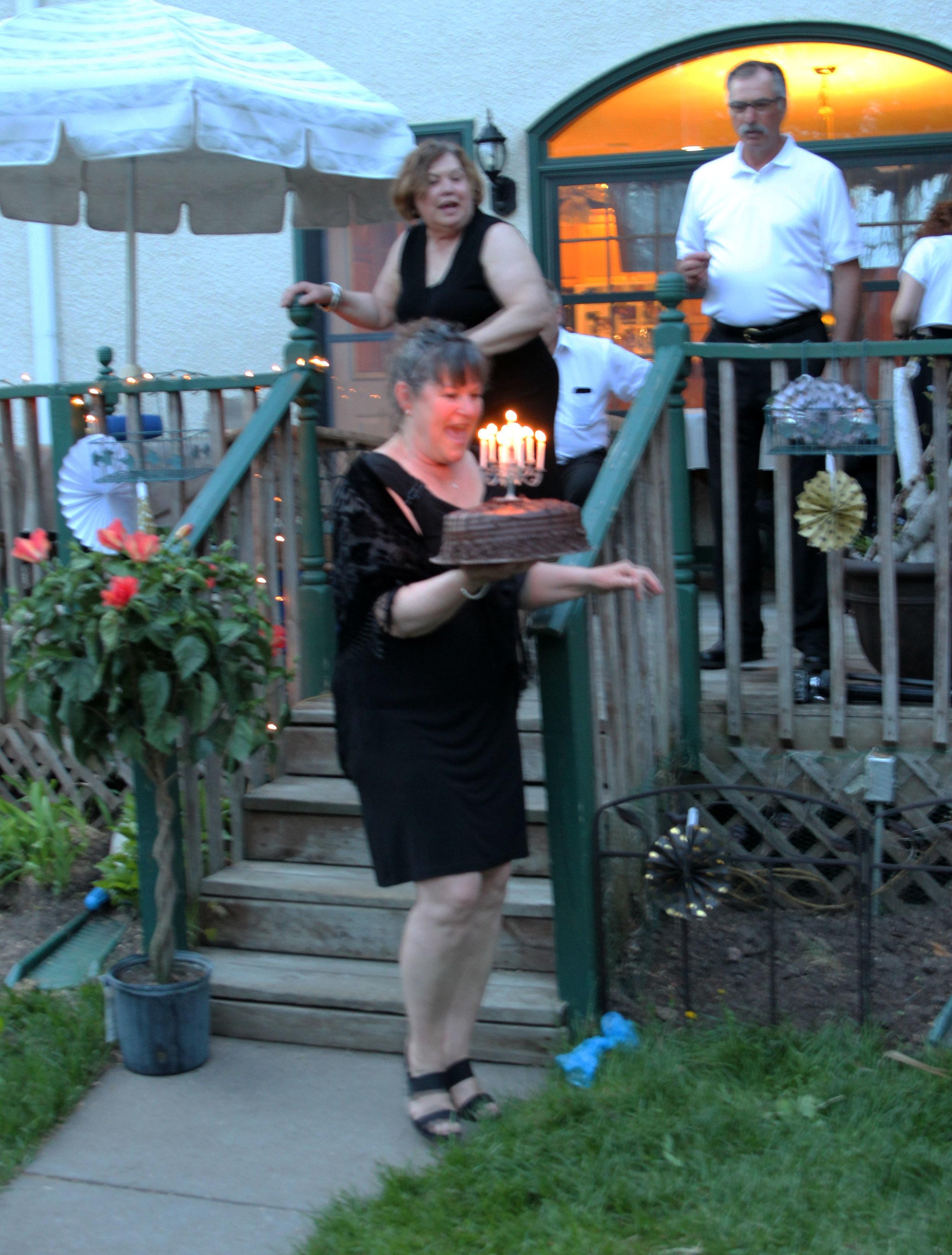 bringing in the cake2.jpg