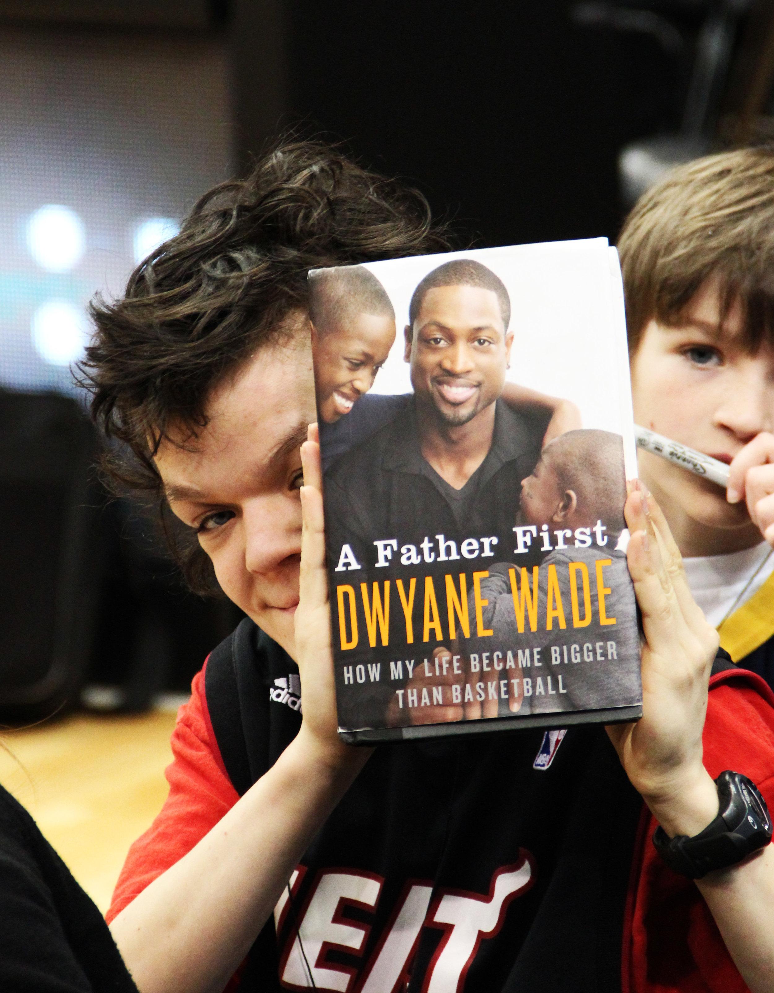 Tess meets Dwyane Wade.jpg
