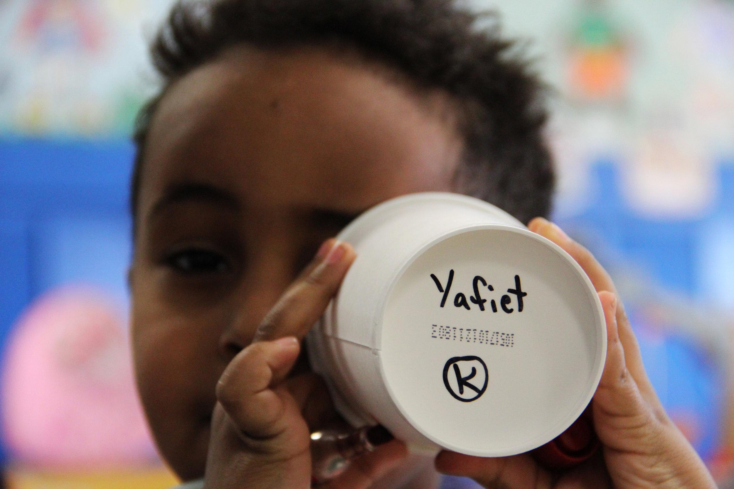 Yafiet.jpg