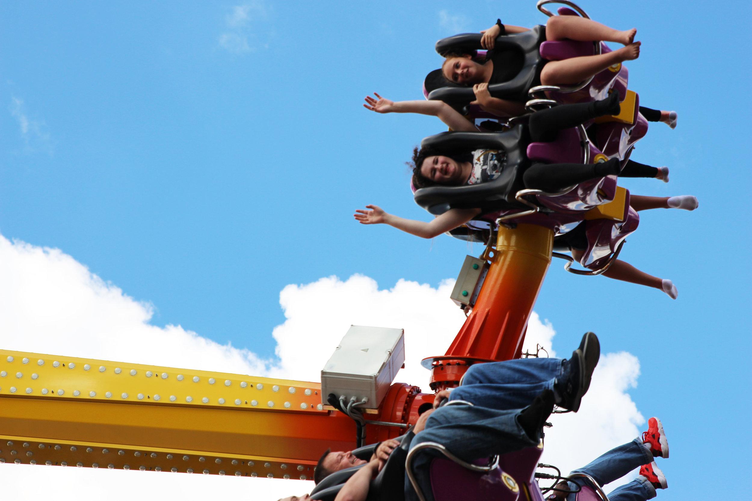 riding high3.jpg