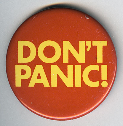 don't panic button.jpg