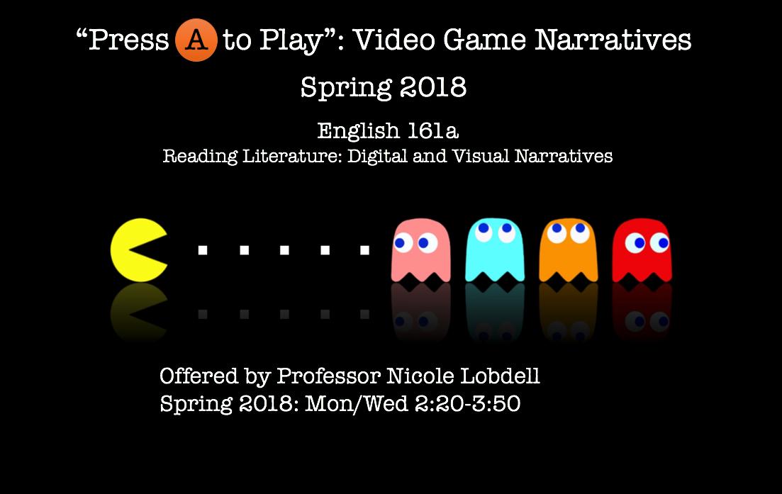 VG Narrative Spring 2018.png