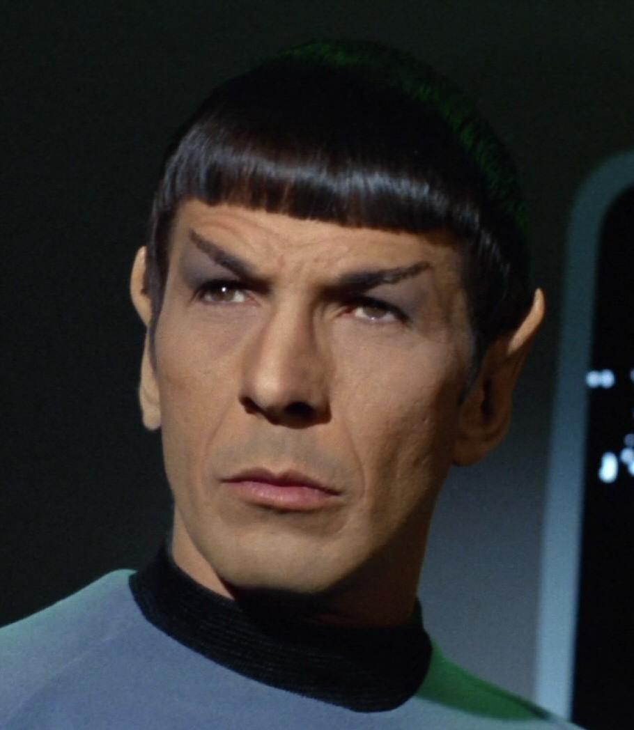 Spock_2267a.jpg