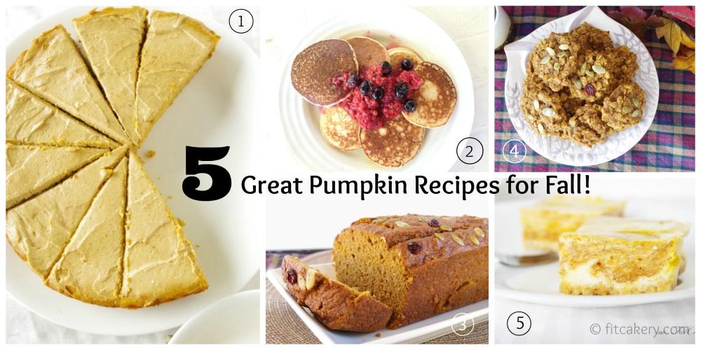 PicMonkey pumpkinrecipes2.jpg