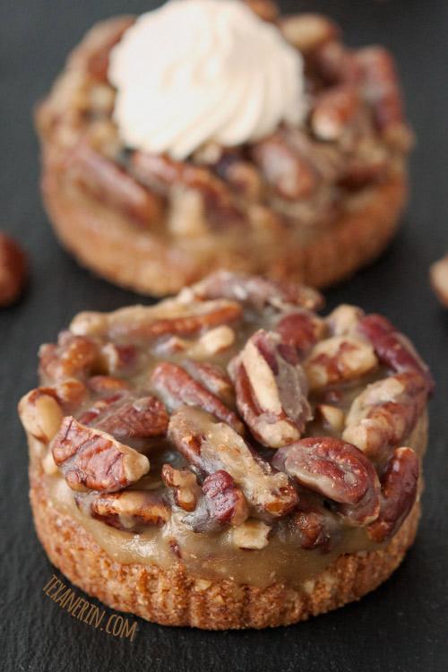 mini-caramel-pecan-tarts-3.jpg