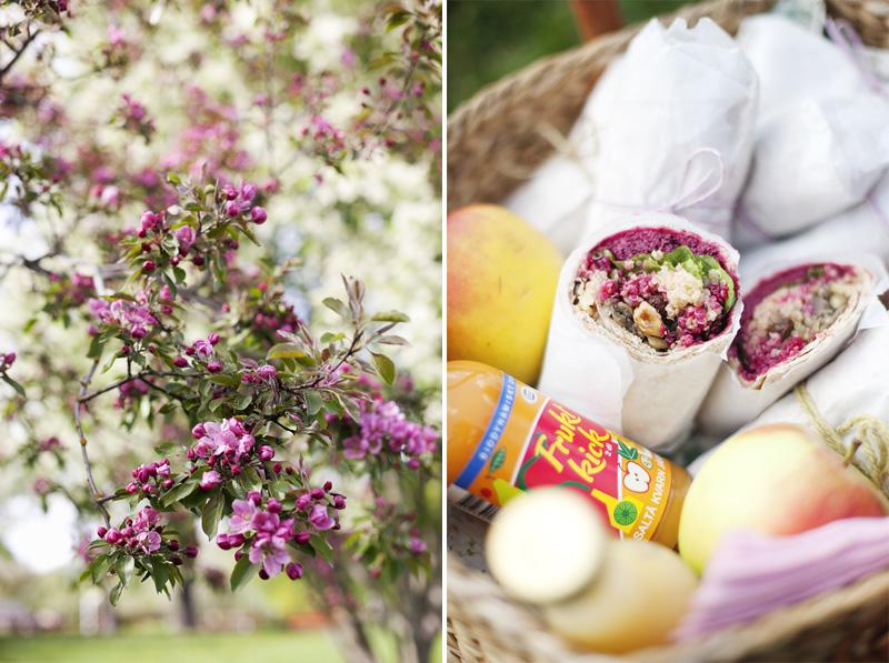 http://www.greenkitchenstories.com/pretty-purple-picnic-wraps/