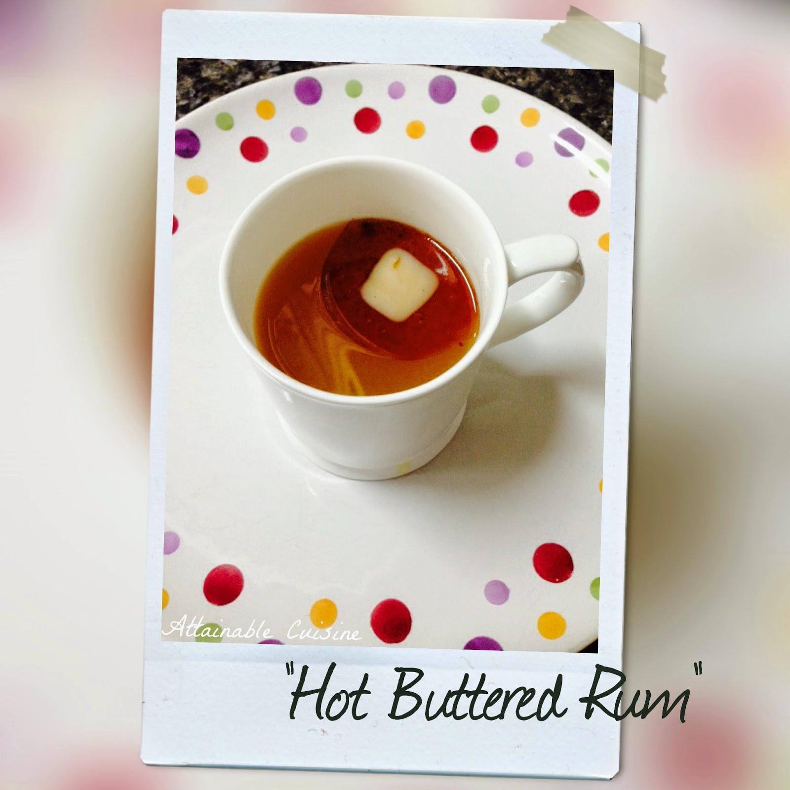 http://attainablecuisine.blogspot.com/2014/12/hot-buttered-rum.html