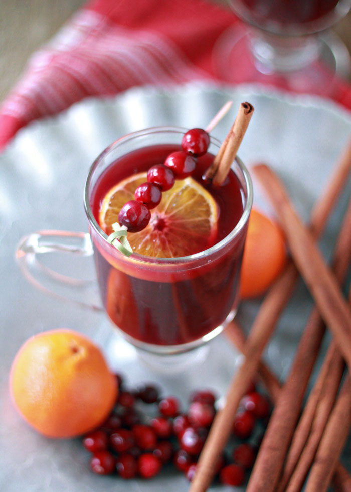 http://www.kitchentreaty.com/slow-cooker-rosemary-cranberry-mulled-cider/