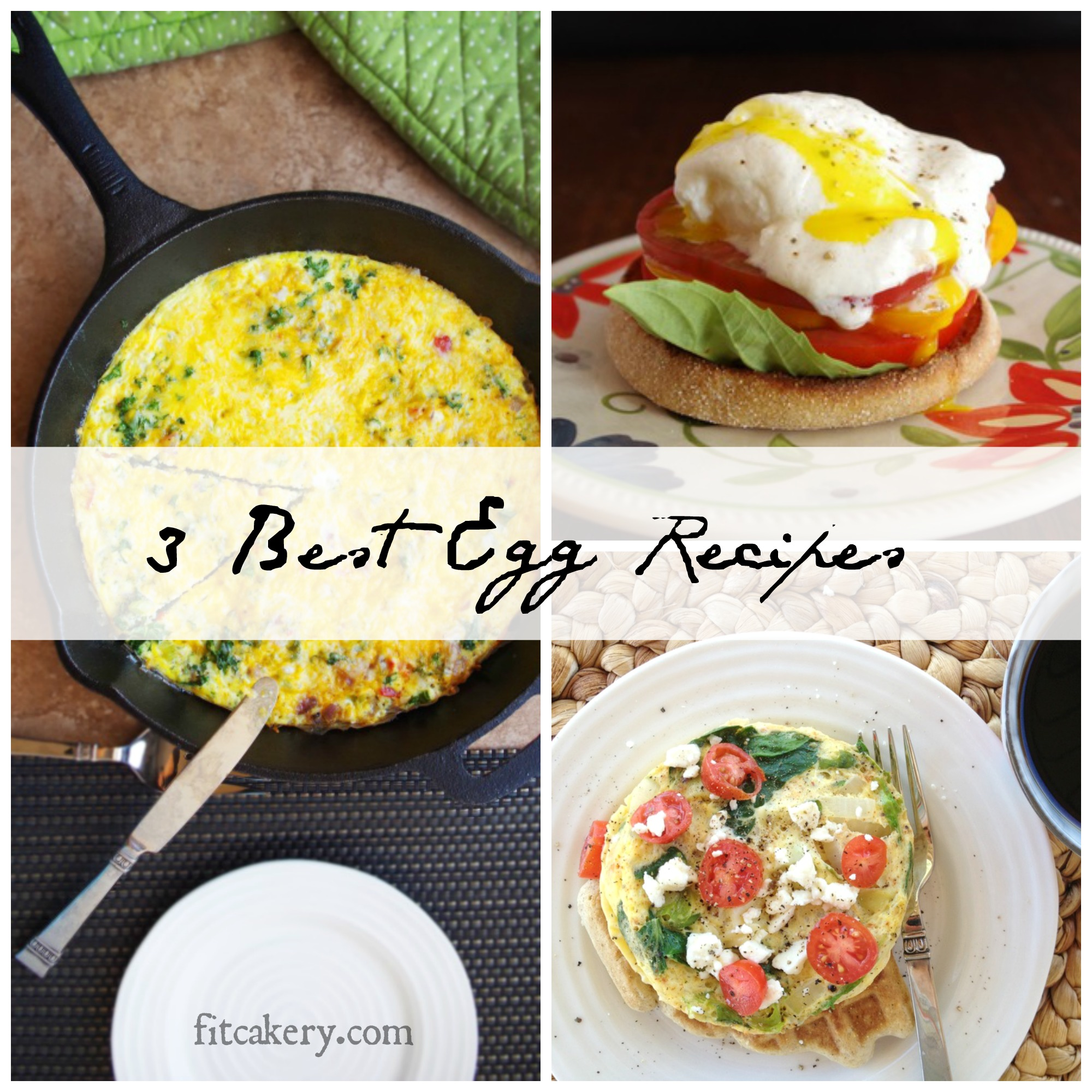3 best egg recipes.jpg