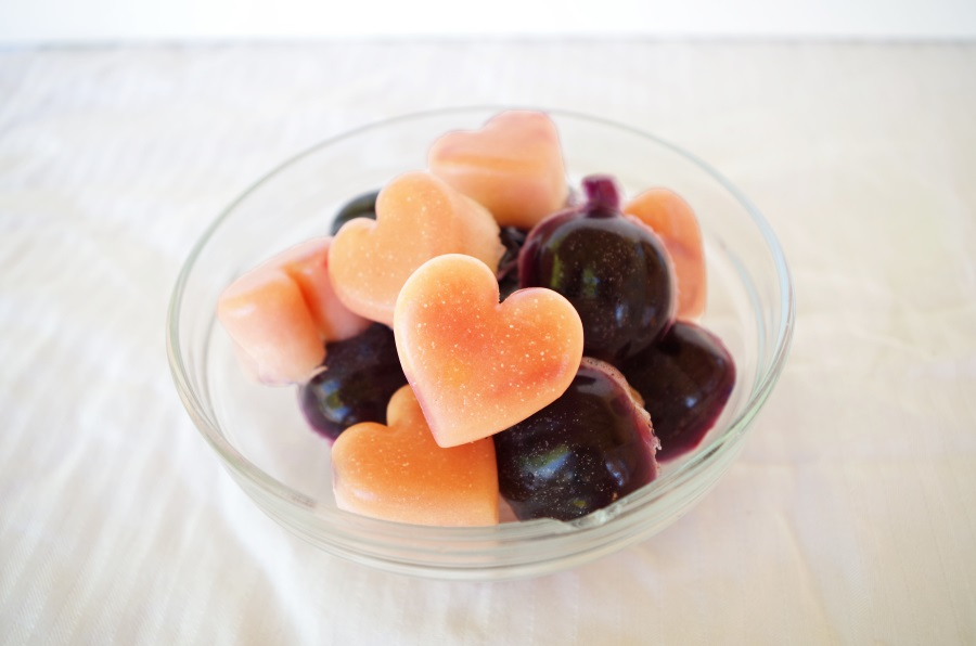 Good-For-You Gummies