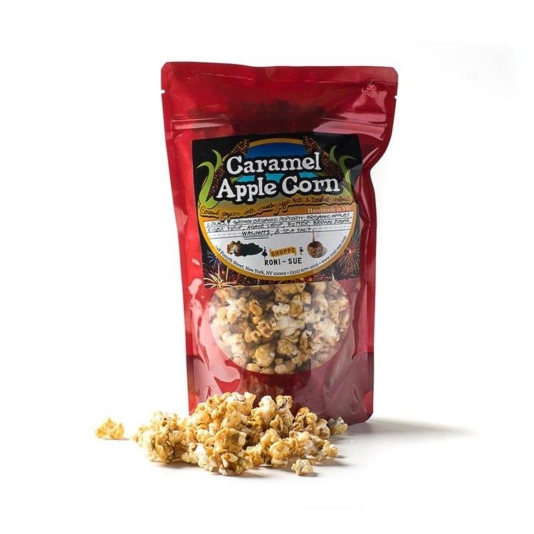 caramelcorn-caramel-apple.jpg