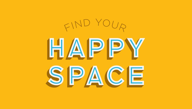 happyspace.png