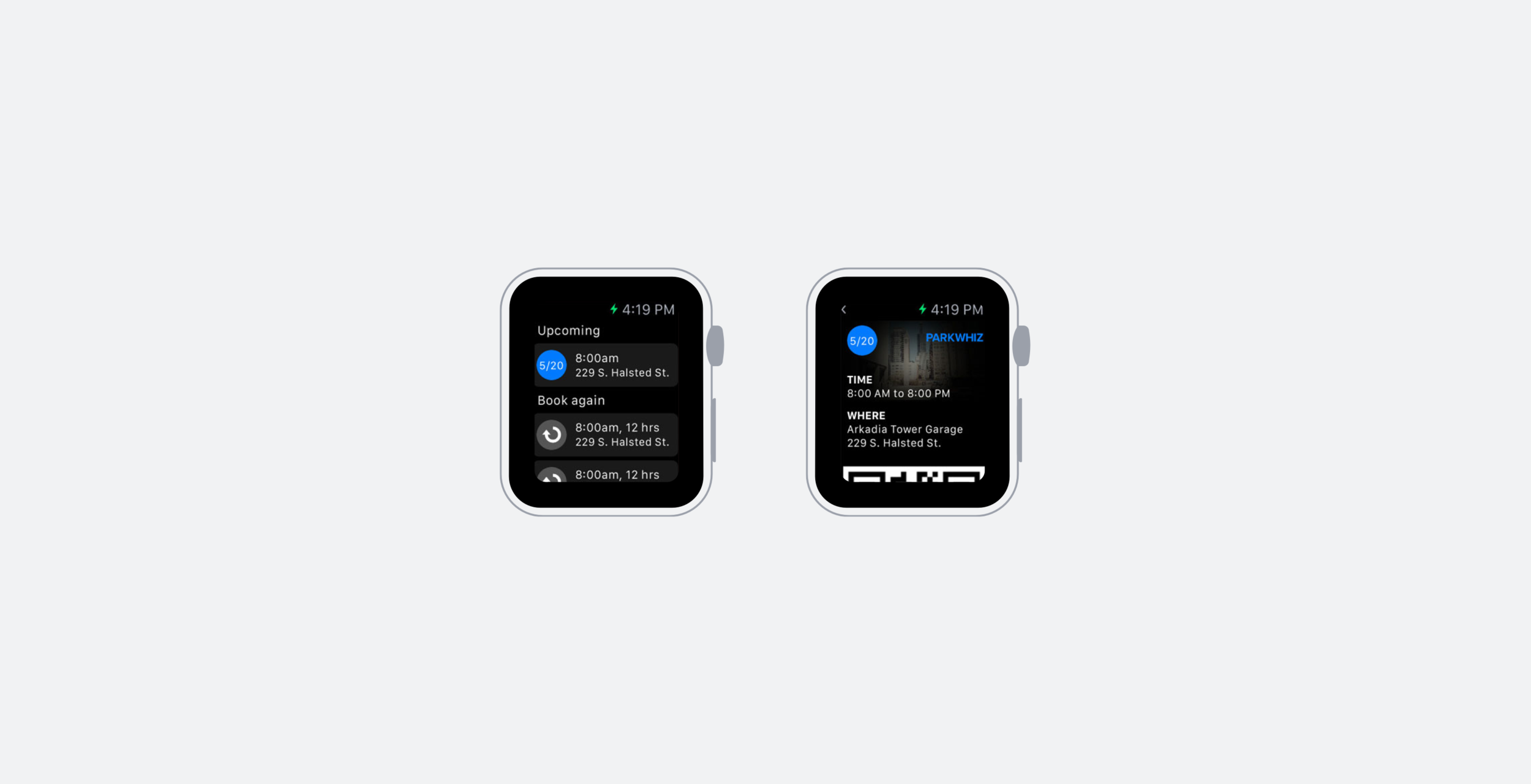 parkapplewatch.png
