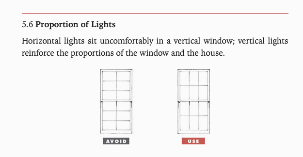 Get Your House Right - 5.6 - Proportion of Lights