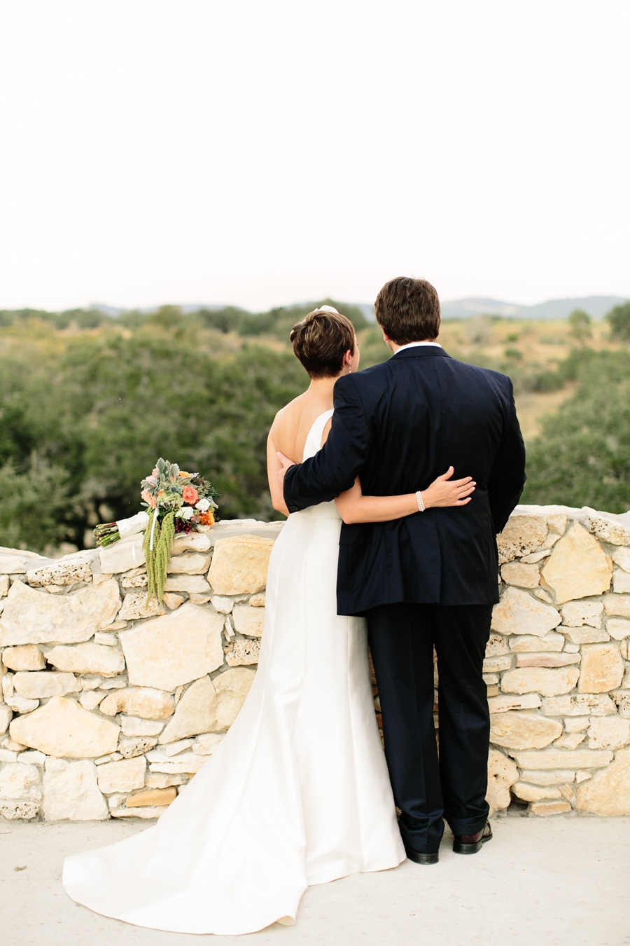Paniolo Ranch Wedding_1056.jpg