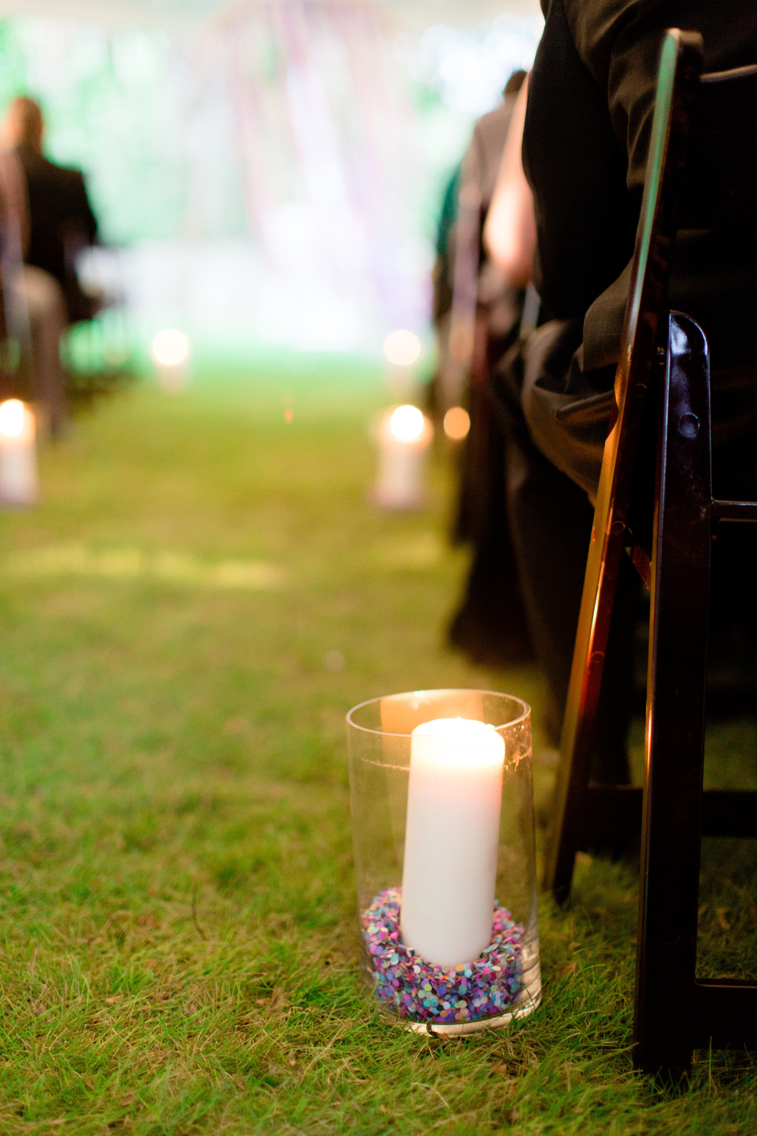 The Lovely Wedding of Emily Carlos-0209.jpg