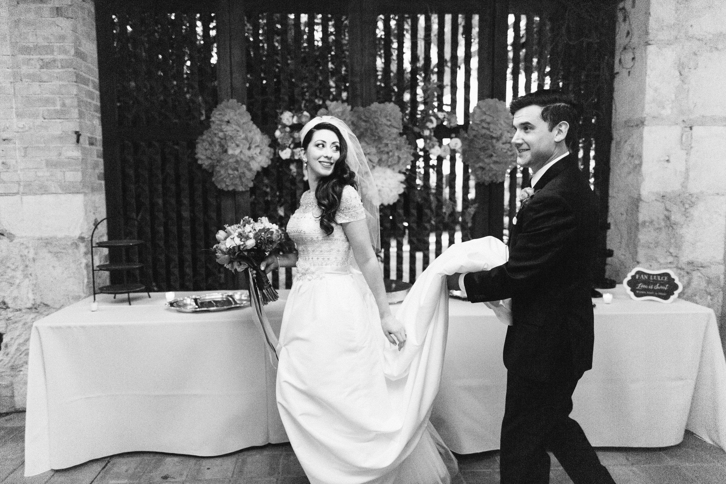 The Lovely Wedding of Emily Carlos-0320.jpg