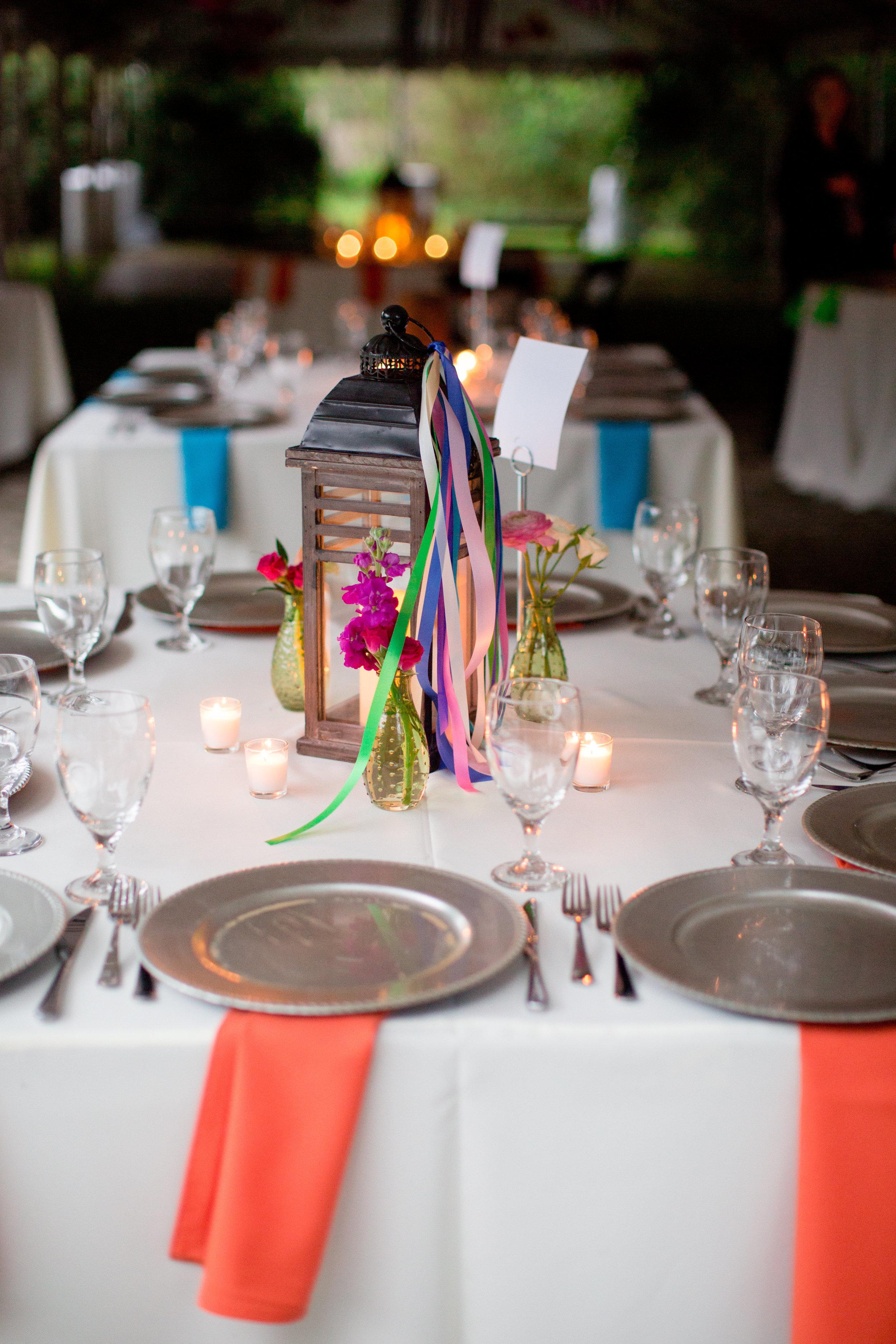 The Lovely Wedding of Emily Carlos-0391.jpg