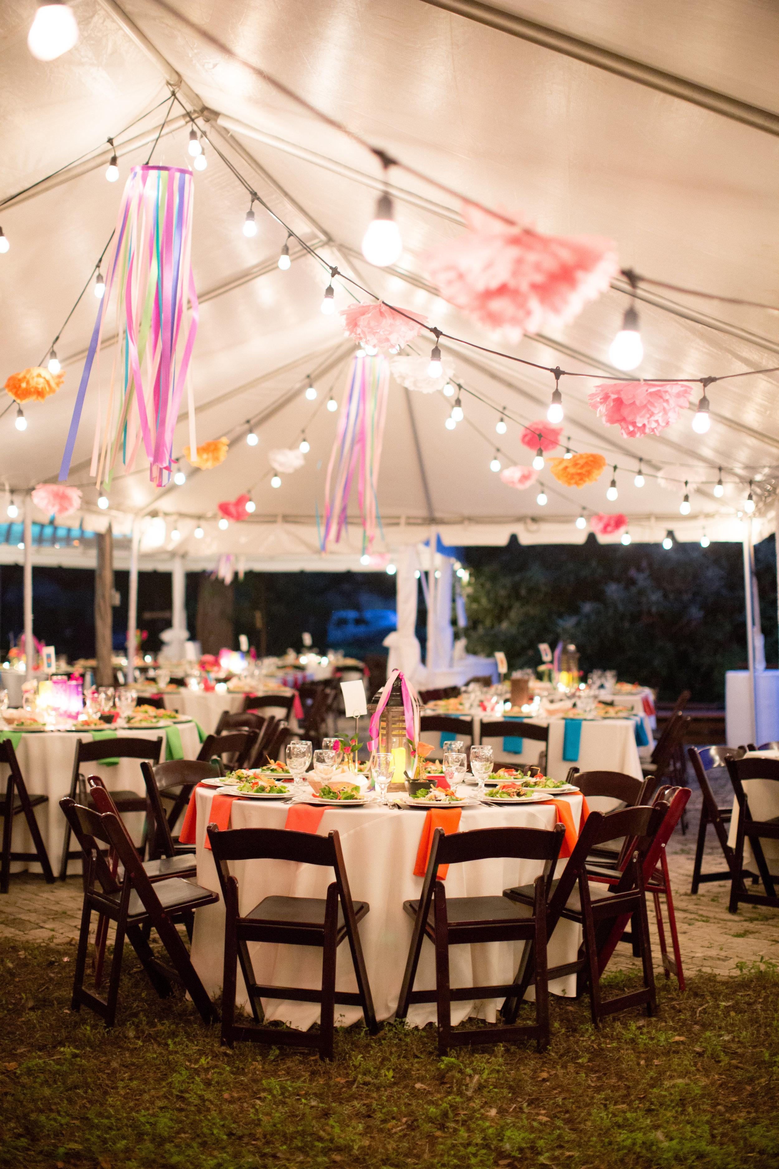 The Lovely Wedding of Emily Carlos-0399.jpg