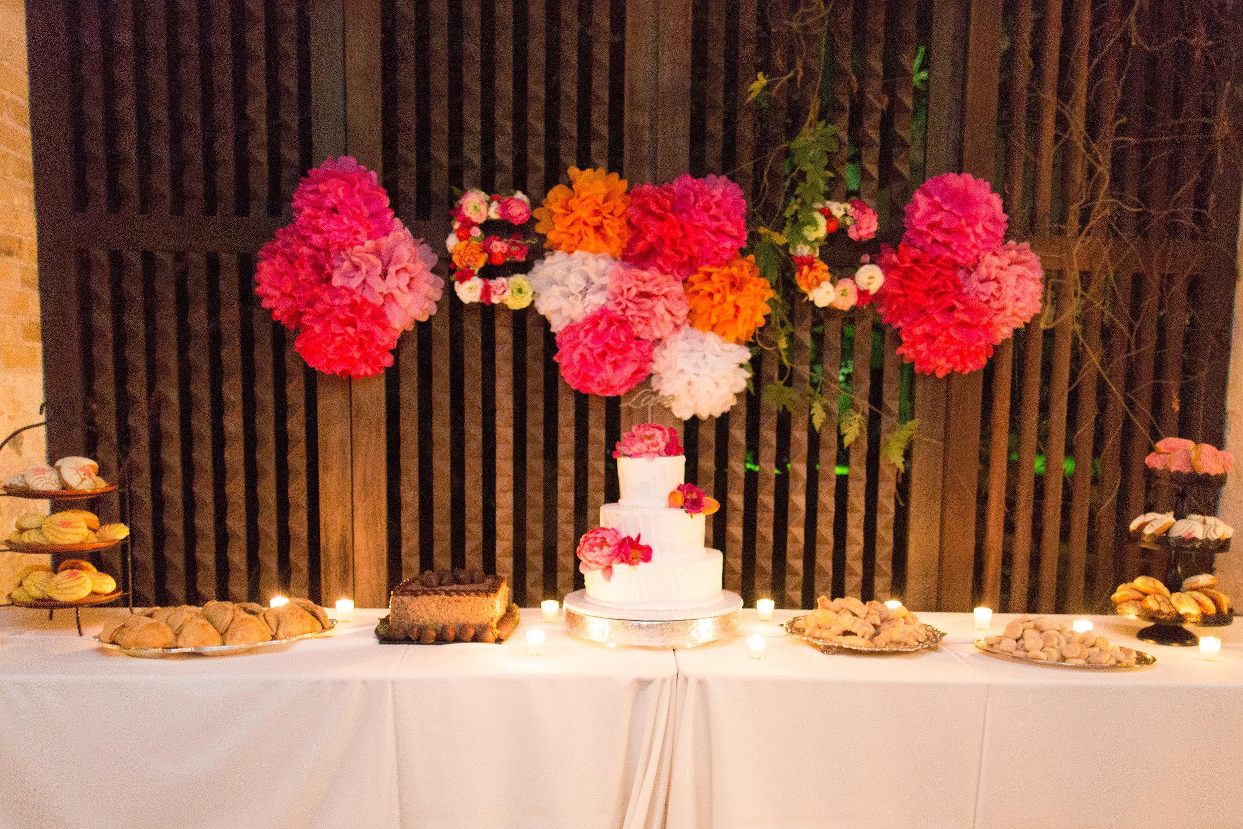 The Lovely Wedding of Emily Carlos-0424.jpg